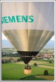 EU_08_Ballooning_046.jpg
