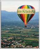EU_08_Ballooning_054.jpg