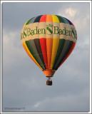 EU_08_Ballooning_060.jpg