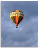 EU_08_Ballooning_062.jpg