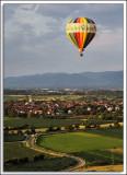 EU_08_Ballooning_064.jpg