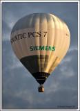 EU_08_Ballooning_075.jpg