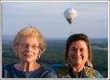 EU_08_Ballooning_082.jpg