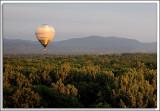 EU_08_Ballooning_089.jpg