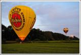 EU_08_Ballooning_115.jpg