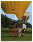 EU_08_Ballooning_117.jpg