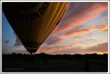 EU_08_Ballooning_121.jpg