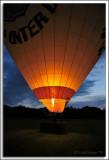 EU_08_Ballooning_123.jpg