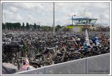 EU-08-Amsterdam_001.jpg