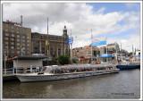 EU-08-Amsterdam_007.jpg