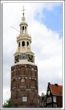 EU-08-Amsterdam_012.jpg