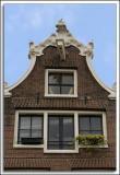 EU-08-Amsterdam_015.jpg