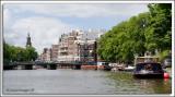 EU-08-Amsterdam_016.jpg