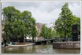 EU-08-Amsterdam_017.jpg
