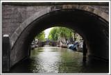 EU-08-Amsterdam_023.jpg
