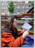 EU-08-Amsterdam_027.jpg
