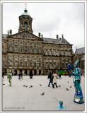 EU-08-Amsterdam_034.jpg