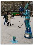 EU-08-Amsterdam_034b.jpg