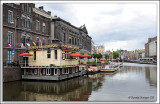 EU-08-Amsterdam_035.jpg