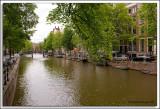 EU-08-Amsterdam_038.jpg