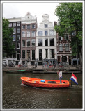 EU-08-Amsterdam_039.jpg