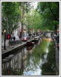 EU-08-Amsterdam_049.jpg