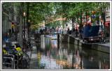 EU-08-Amsterdam_054.jpg