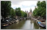 EU-08-Amsterdam_064.jpg