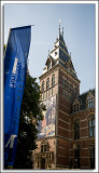 EU-08-Amsterdam_069.jpg