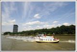 EU-08-Amsterdam_101.jpg