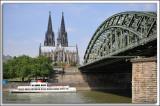 EU-08-Cologne_026.jpg
