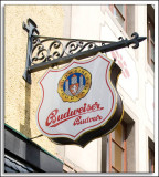 EU-08-Cologne_038.jpg