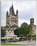 EU-08-Cologne_041.jpg