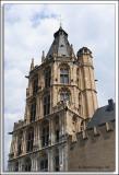EU-08-Cologne_054.jpg