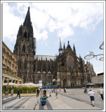 EU-08-Cologne_061.jpg