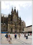 EU-08-Cologne_062.jpg