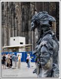 EU-08-Cologne_070.jpg