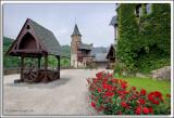 EU-08-Cochem_074.jpg