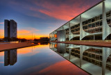 planalto-sunset2.jpg