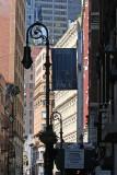 Street View - Pace University
