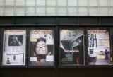 Film Forum Movie Posters