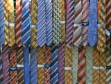 Ties - Street Fair