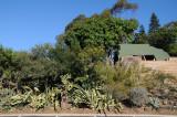 San Diego Botanic Garden in Encinitas