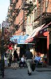 Street View - Grey Dog Coffee Restaurant