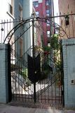 Gated Residences