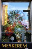 Fortunes above Meskerem Ethiopean Restaurant