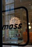 moss home furnishings
