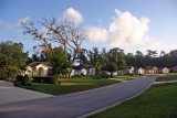Grand Park Residential Community - Florida