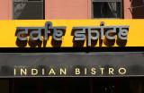 Indian Bistro