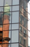 Building Reflections